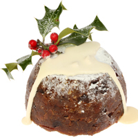 Traditional Christmas Cooking - Tuesday 13th December 2016