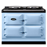 Receive Up To £700 Of Cookware