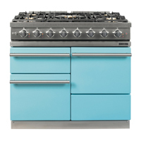 5 Tips to Get The Best Range Cooker