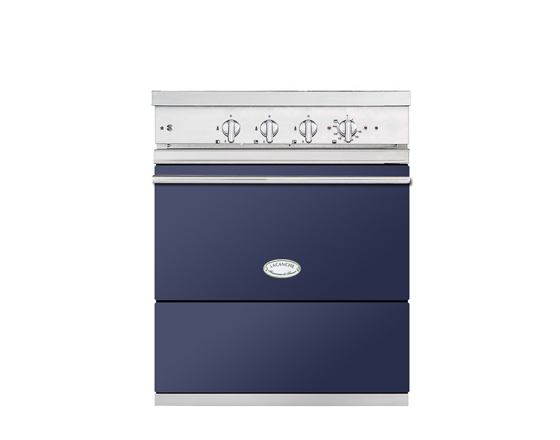 Lacanche Cormatin Moderne 700 induction
